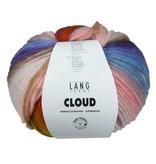 Lang Yarns Lang Yarns Cloud