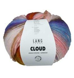 Lang Yarns Cloud