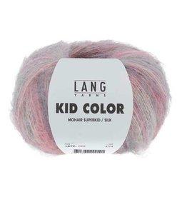 Lang Yarns Kid Color