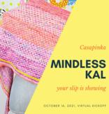 Emma's Yarn Casapinka Mindless KAL Yarn Bundle