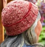 Modern Daily Knitting Modern Daily Knitting Field Guide No. 19: Marls