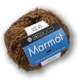 Berroco Marmot