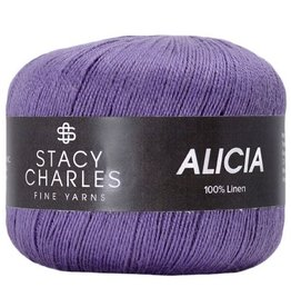 Stacy Charles Fine Yarns Alicia