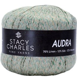 Stacy Charles Fine Yarns Audra