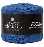 Stacy Charles Fine Yarns Stacy Charles Fine Yarns Flora