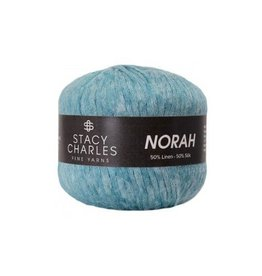 Stacy Charles Fine Yarns Norah