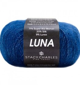 Stacy Charles Fine Yarns Luna