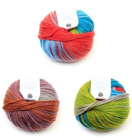 Classic Elite Yarns Liberty Wool