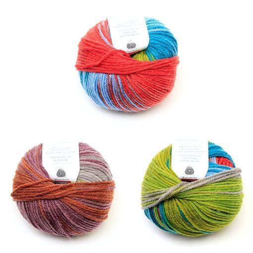 Classic Elite Yarns Classic Elite Yarns Liberty Wool