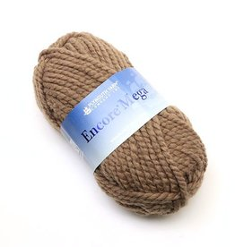 Plymouth Yarn Co. Encore Mega