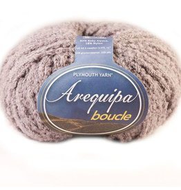Plymouth Yarn Co. Arequipa Boucle