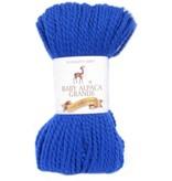 Plymouth Yarn Co. Plymouth Yarn Baby Alpaca Grande