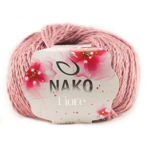Nako Nako Fiore