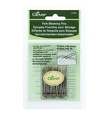 Clover Clover 3163 Fork Blocking Pins