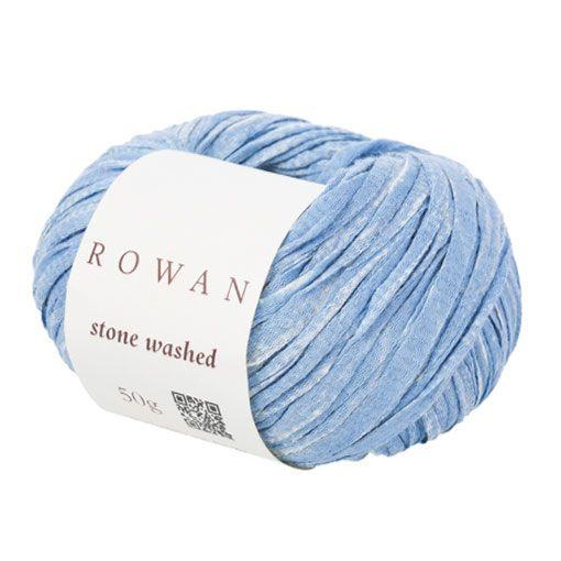 Rowan Rowan Stone Washed