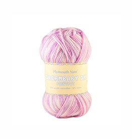Plymouth Yarn Co. Dreambaby DK Paintpot