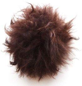 Toft UK Alpaca Fur Pom Pom