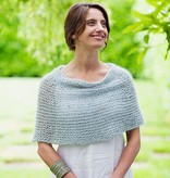 Churchmouse Churchmouse Shoulder Cozy