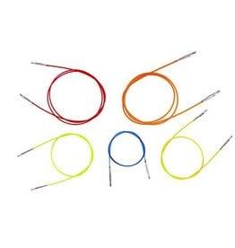 Knitter's Pride Knitter's Pride Interchangeable Cord