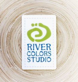 River Colors Studio Gift Card $50.00