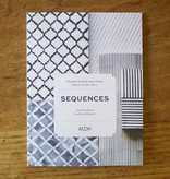 Modern Daily Knitting MDK Field Guide No. 5: Sequences