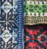 River Colors Studio Learn To Knit Fair Isle Weekend
