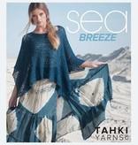 Tahki Yarns Tahki Sea Breeze