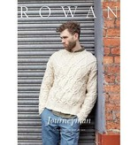 Rowan Rowan Journeyman Collection