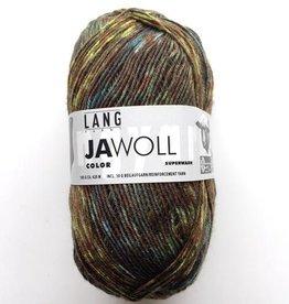 Lang Yarns Jawoll Color Superwash