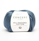 Katia Katia All Seasons Cotton