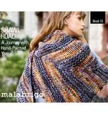 Malabrigo Malabrigo Book 13 - Shawl Road