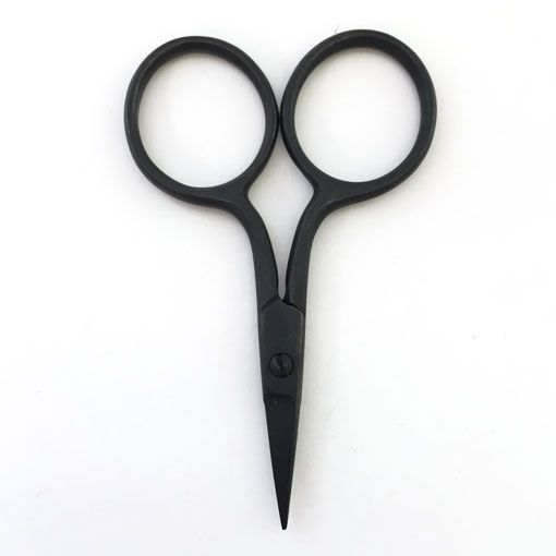 Bryson Distributing Premium Premie Mini Scissors