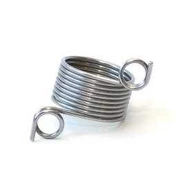 Addi Knitting Thimble Finger Ring