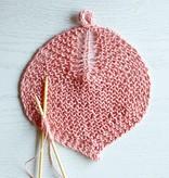 Modern Daily Knitting MDK Field Guide No. 7 Ease