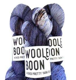 Woolen Boon Boon Classic