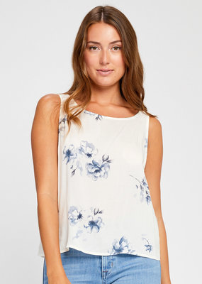 Gentle Fawn Alva Top