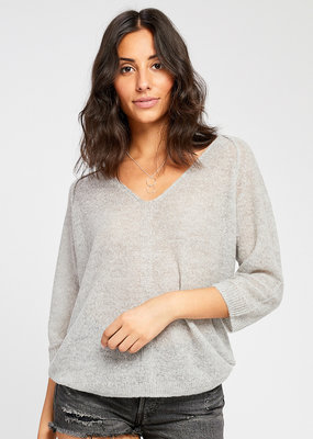 Gentle Fawn Tasha Sweater
