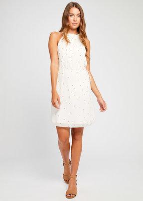 Gentle Fawn Venecia Dress
