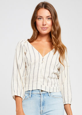 Gentle Fawn Cherise Top