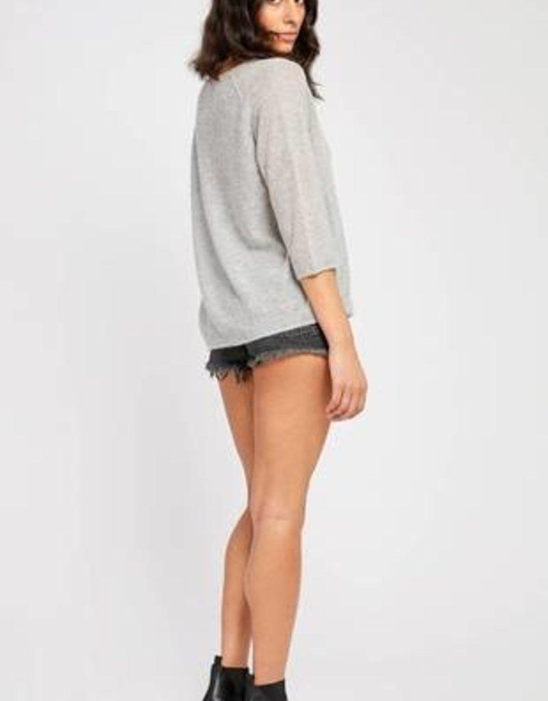 Gentle Fawn Tasha Sweater