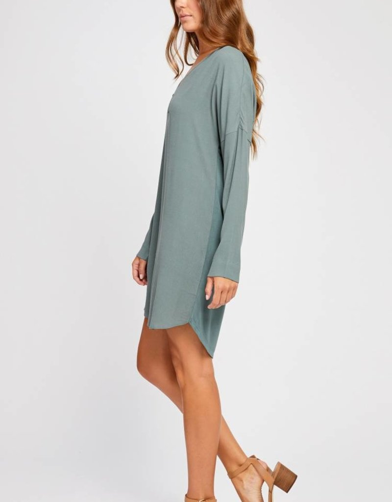 Gentle Fawn Sayulita Dress