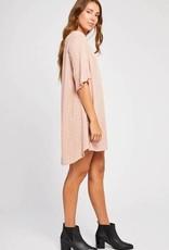 Gentle Fawn York Dress