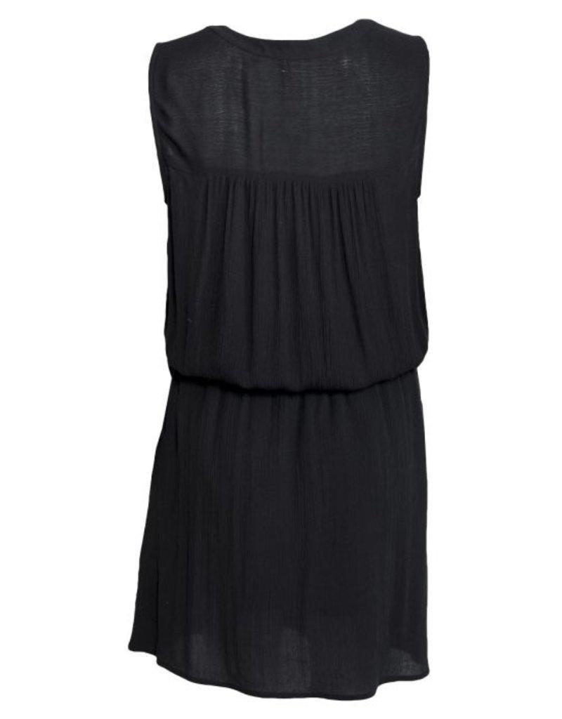 Sparkz Tarita Dress