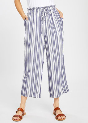 Gentle Fawn Lexington Pant
