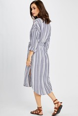 Gentle Fawn Celine Dress