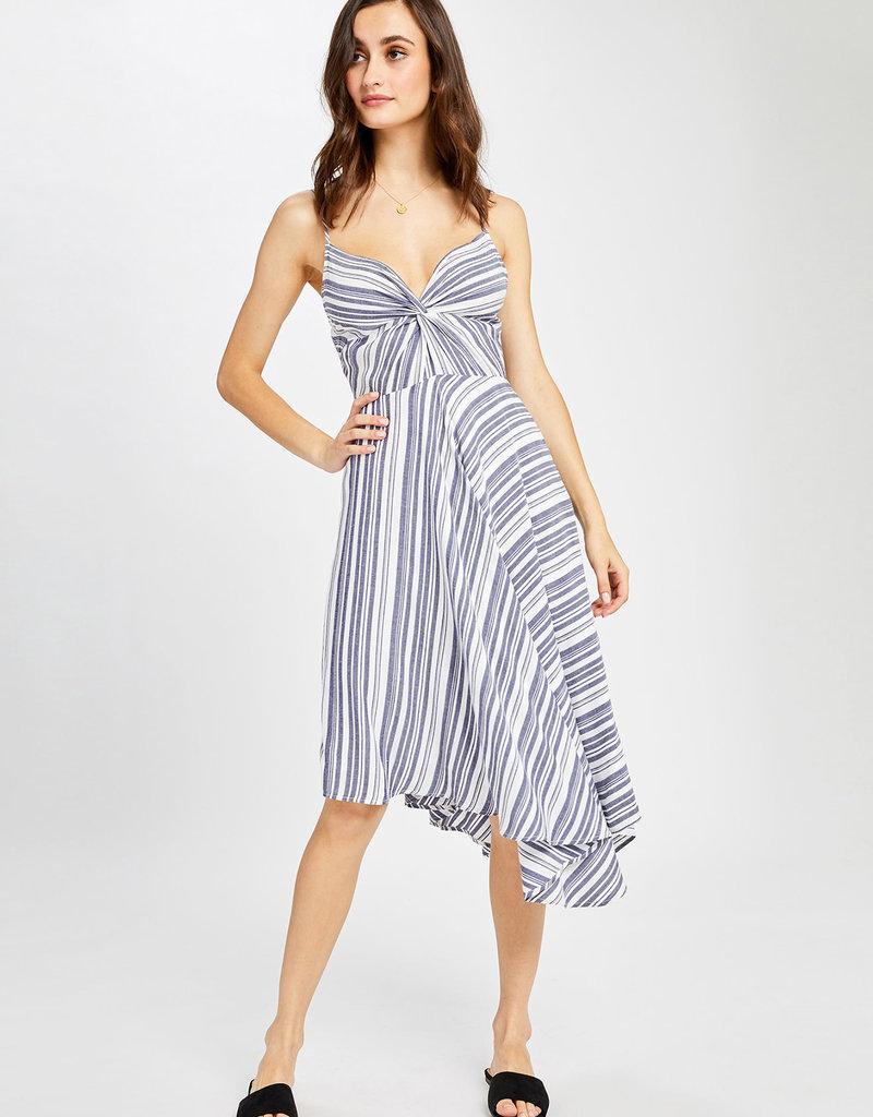 Gentle Fawn Mischa Dress