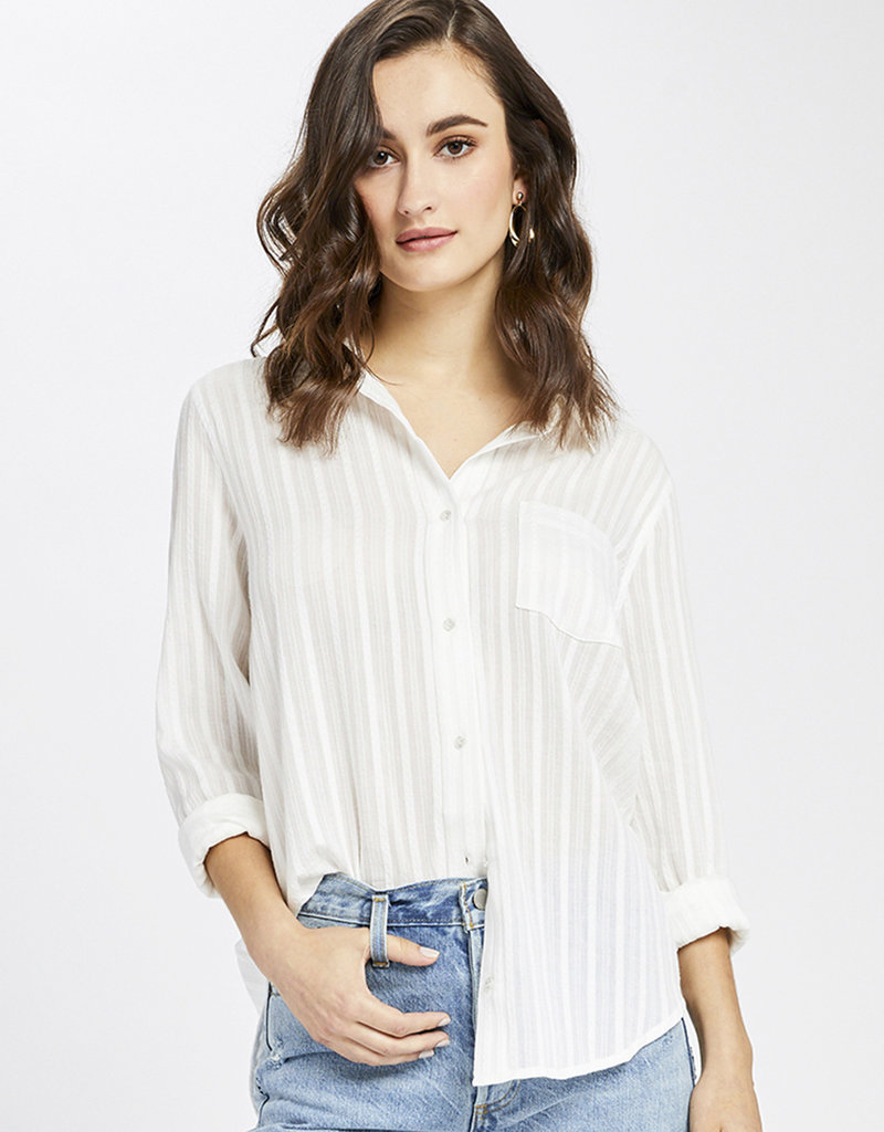 Gentle Fawn Boston Top