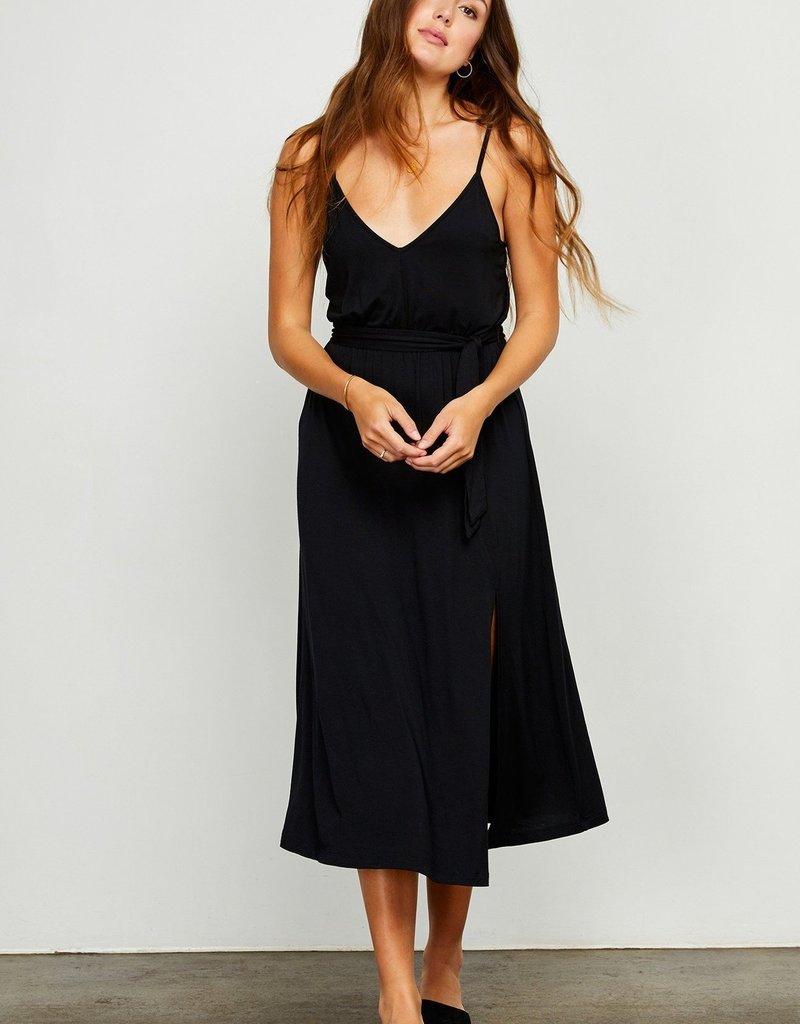 Gentle Fawn Willa Dress