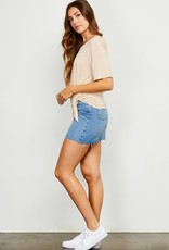 Gentle Fawn Renata Top