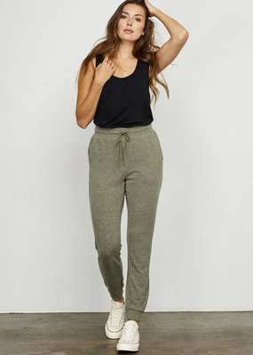 Gentle Fawn Dumont Lounge Pant